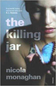 the killing ja