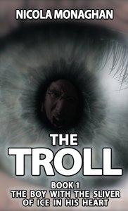 troll book 1